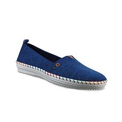 Skechers BOBS Spotlights Women's Slip-On Flats