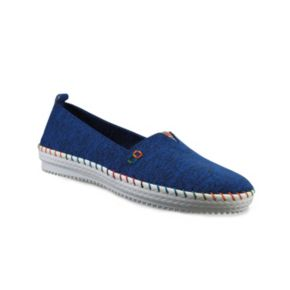 Skechers BOBS Spotlights ... Women's Slip-On Flats
