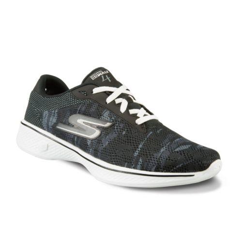 Skechers GOwalk 4 Motion Women's Walking Shoes