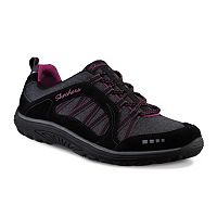 Skechers Relaxed Fit Reggae Fest Escondido Women's Walking Shoes