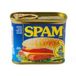 BigMouth Inc. Spam Safe