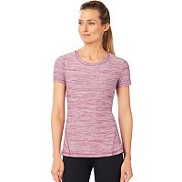 Women's Shape Active Trail Workout Tee