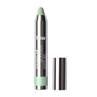bliss Correct Yourself Green Redness Corrector Stick
