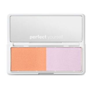 bliss Correct Yourself Tone Corrector & Brightening Powder