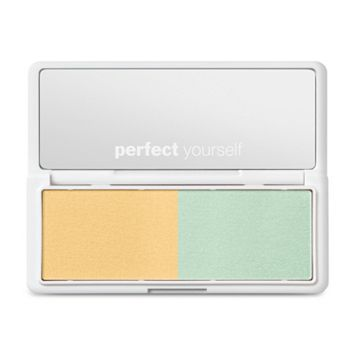bliss Correct Yourself Redness Corrector Powder