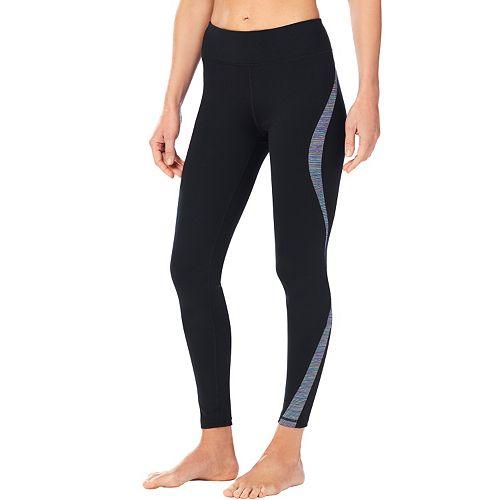 0c41026c92e26 Women's Shape Active Velocity Workout Leggings