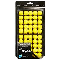 Nerf Rival 50-Round Refill Pack by Hasbro
