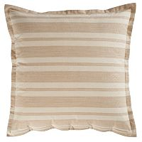 Chaps Home Turner Creek Striped Euro Sham
