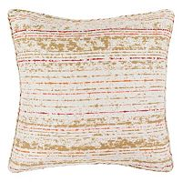 Decor 140 Marceline Indoor / Outdoor Throw Pillow