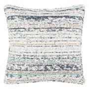 Decor 140 Marceline Indoor / Outdoor Throw Pillow
