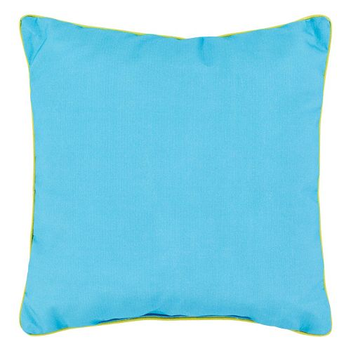 Decor 140 Winslow Indoor / Outdoor Throw Pillow