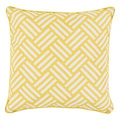 Decor 140 Bonnie Indoor / Outdoor Throw Pillow