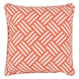 Decor 140 Bonnie Indoor / Outdoor Throw Pillow