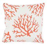 Decor 140 Brilva Indoor / Outdoor Throw Pillow