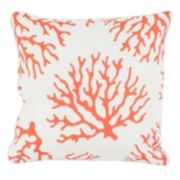 Decor 140 Brilva Indoor / Outdoor Throw Pillow