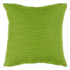 Decor 140 Gordon Indoor / Outdoor Throw Pillow