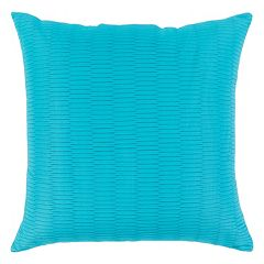 Decor 140 Gordon Indoor / Outdoor Throw Pillow