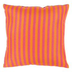 Decor 140 Fawkes Indoor / Outdoor Throw Pillow