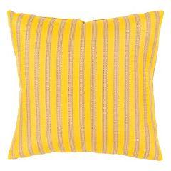 Decor 140 Fawkes Indoor / Outdoor Throw Pillow