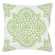 Decor 140 Acradenia Indoor / Outdoor Throw Pillow