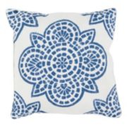 Decor 140 Acradenia Indoor / Outdoor Throw Pillow