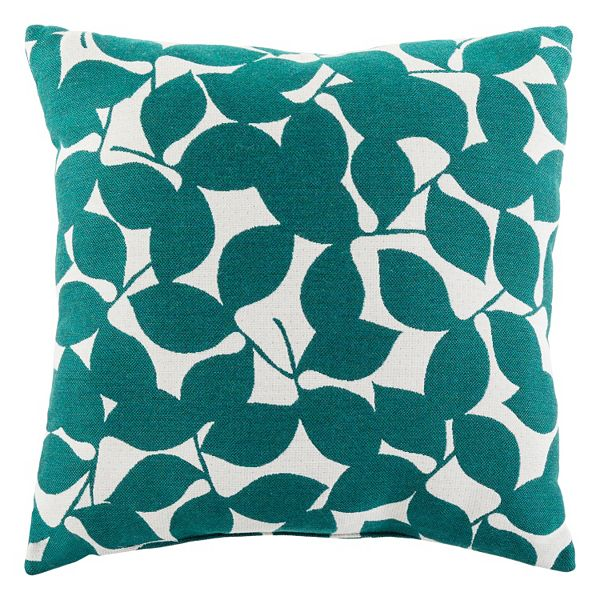 Decor 140 Redding Indoor Outdoor Throw Pillow
