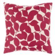 Decor 140 Redding Indoor / Outdoor Throw Pillow