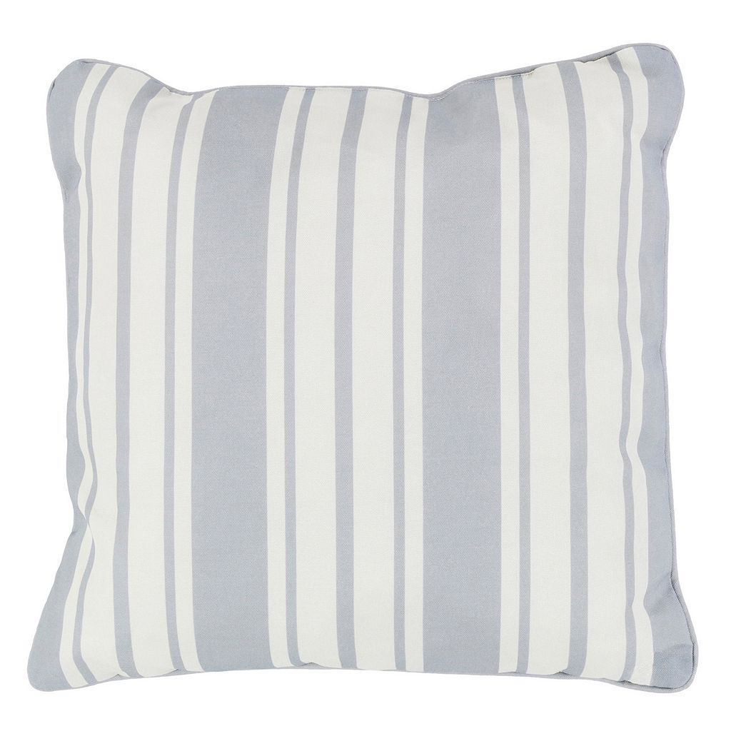 Decor 140 Geraldton Indoor / Outdoor Throw Pillow