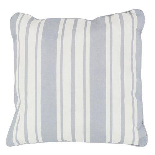 Decor 140 Geraldton Indoor / Outdoor Throw Pillow