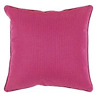 Decor 140 Laredo Indoor / Outdoor Throw Pillow