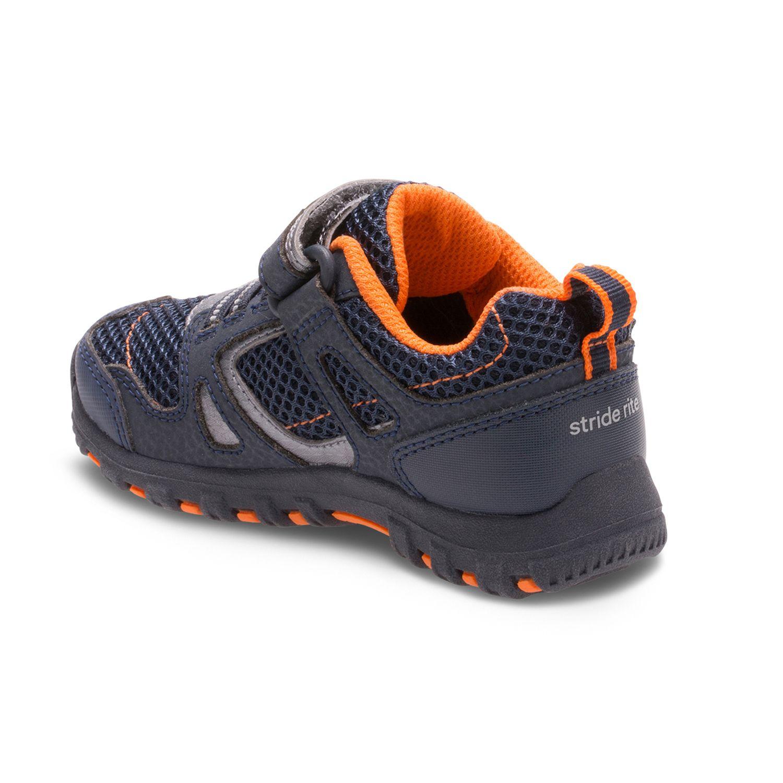 Boys Stride Rite Shoes