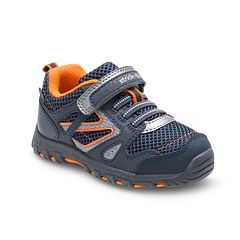 Stride Rite Made 2 Play Artin Toddler Boys' Shoes by