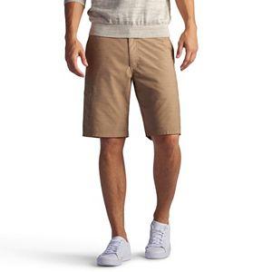 Men's Lee Riptide Hybrid Cargo Shorts