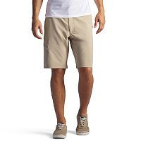 Men's Lee Riptide Hybrid Cargo Shorts
