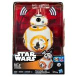 Star Wars Rip N Go BB-8 by Hasbro