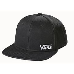 Men's Vans Splitz Cap