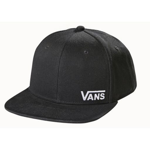 Men's Vans Splitz Cap