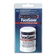 Remington FaceSaver Pre Shave Powder Stick