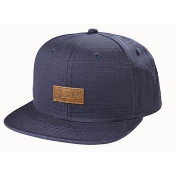 Men's Vans D-Lux Cap