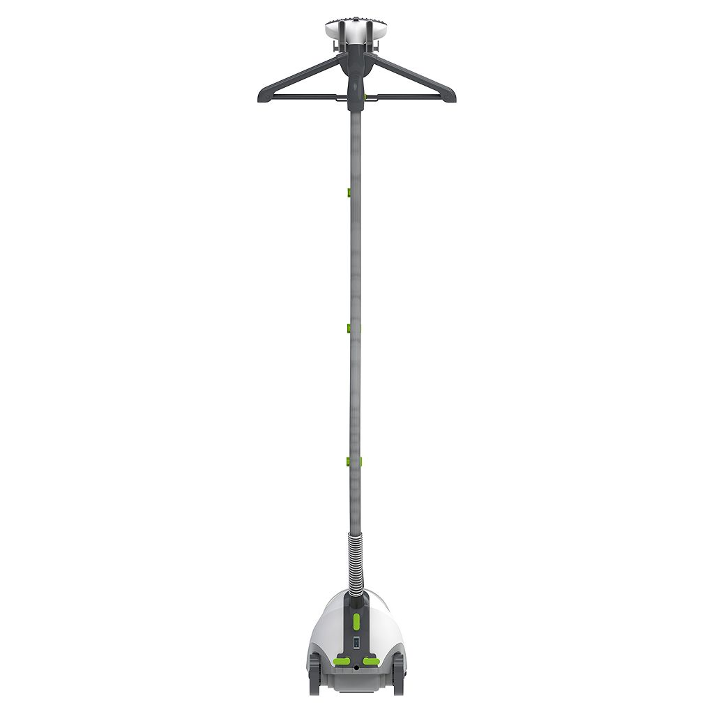 Steamfast SF-520 Upright Fabric Steamer