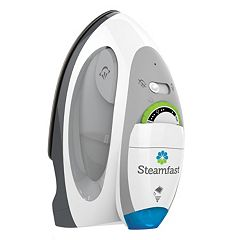 Steamfast SF-750 Travel Steam Iron