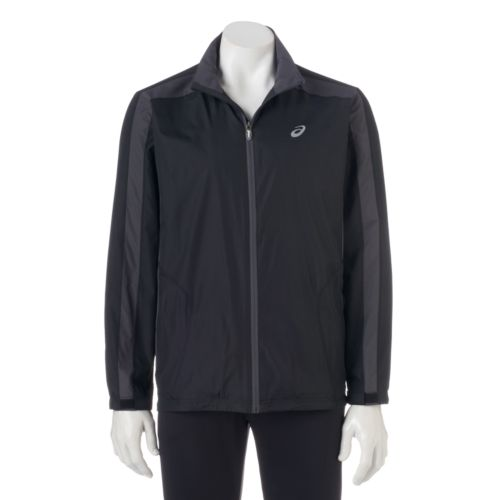 Men's ASICS Windwear Jacket