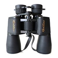 Galileo 16 x 50 Astronomical Binocular