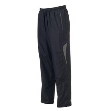 Men's ASICS Runner Wind Pants
