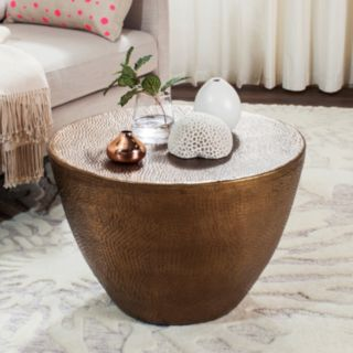 Safavieh Myrtis Coffee Table