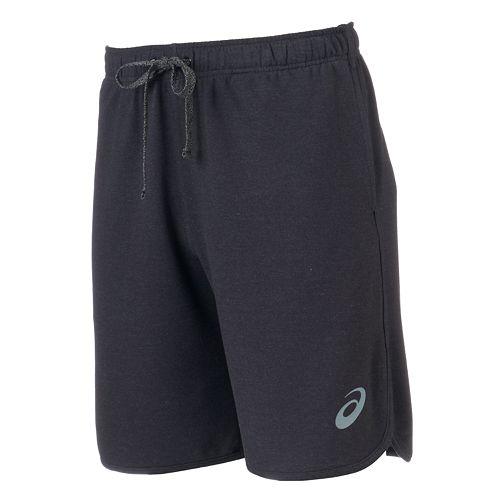 Men's ASICS Conquerer Shorts