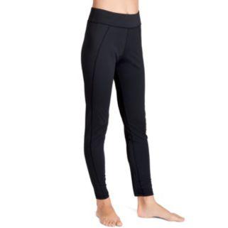 Women's Tail Kiki Yoga Leggings