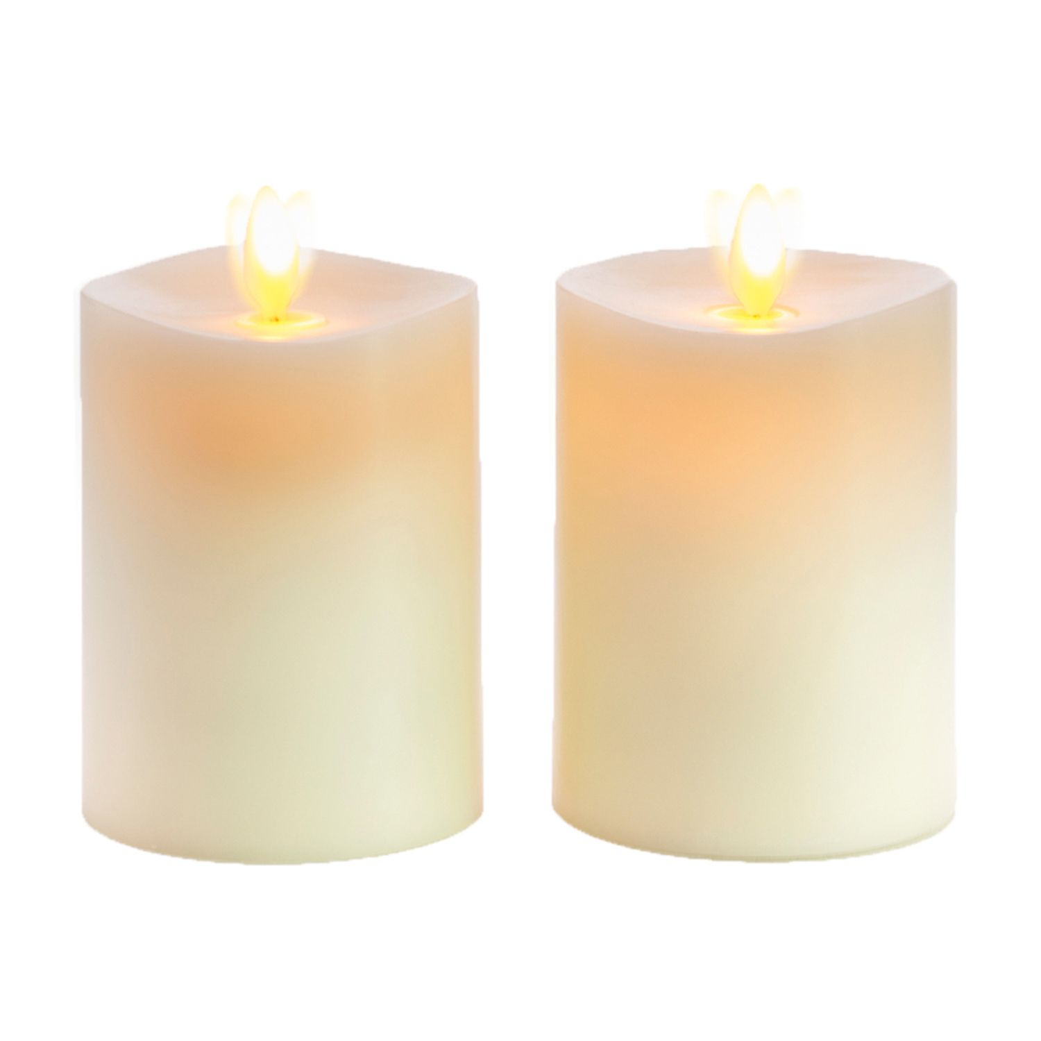 Candles & Scented Candles