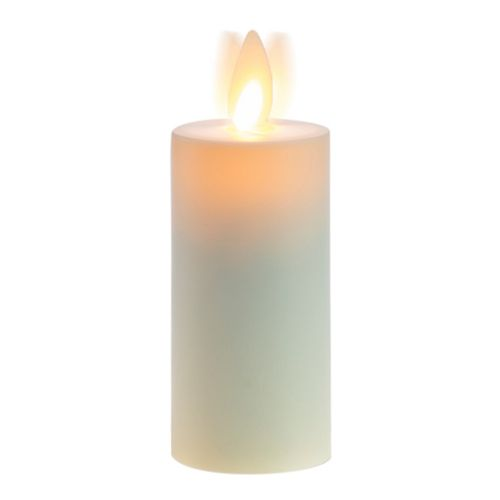 Matchless Candle Co Moving Flame 174 1 5 X 4 Flameless
