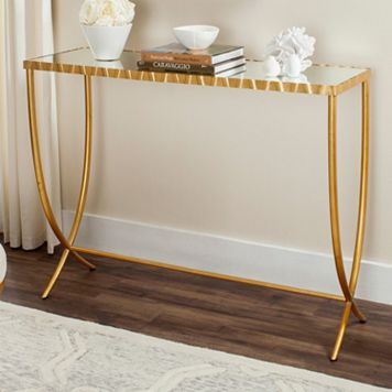 Safavieh Princess Console Table